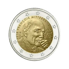 "France 2 Euro commemorative coin 2017 ""Rodin"" - UNC **NEW**"