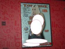 """DVD SEALED""""DUE CXXXX INSIEME DENTRO""""NANCY SWEET-SANDRA MARK-JANNY-120 ITAL-ENGL"""