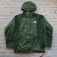 b03a5cedc The North Face Parka Green Coats & Jackets for Men for sale | eBay