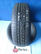 gomme 215 65 16 YOKOHAMA W DRIVE pneuamtici usati invernali-termici-W960