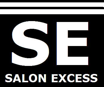 Salon excess