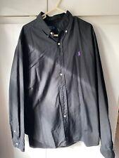 Men's Ralph Lauren shirt XL