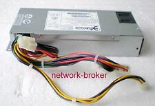 JUNIPER J2350 SSG-350M SSG-350 300W POWER SUPPLY YM-5301A  P/N AP-1301-1111R2