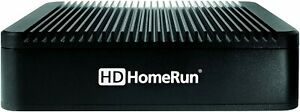 SiliconDust HDHomeRun Extend.Free Broadcast HDTV (2-Tuner) - Used