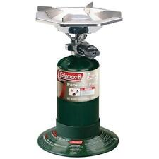 Coleman Camping Stoves, Ovens & BBQs
