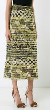Scanlan theodore Skirt