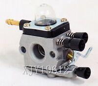 Replace Carburetor for C1Q-S68G Stihl BG45 BG46 BG55 BG65 BG85 SH55 SH85