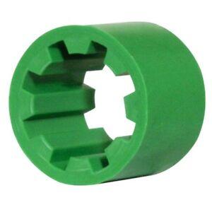 JB Industries Vacuum Pump Flexible Coupler Sleeve # PR-308 J/B - Made in the USA