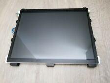 Used OEM Panasonic Toughbook CF-H2 Digital Screen