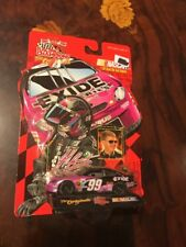 Racing Champions Exide Batteries NASCAR Jeff Burton 99