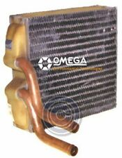 Heater Core 27-59456 Omega Environmental