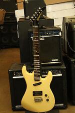 Kramer XL 1 Series Electric Guitar W/Case! **M**