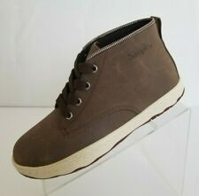 Simple Mens Barney-91 Chukka Boot