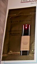 KEVYN AUCOIN The Etherealist Skin Illuminating Foundation Light EF 02 Trial Pket