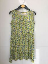 15093302c492 H M Blue Dresses (2-16 Years) for Girls for sale