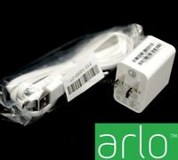 Genuine OEM Arlo Netgear USB Cable Battery Charger Pro & Pro 2 Security Camera Q