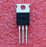 10pcs IRFB4110 IRFB4110PBF Power MOSFET TO-220