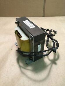 SportsArt Treadmill 6320b: Transformer 6250, 6200 Series