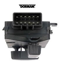 Dorman 901-201 For Cadillac Chevy GMC Hummer Front Passenger Right Seat Switch
