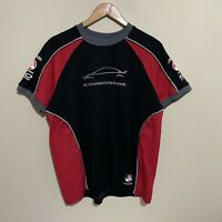 Holden SS Commodore 6.0 Litre V8 Vintage T-Shirt Mens Medium