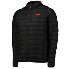 Formula 1 Tech Collection Padded Jacket