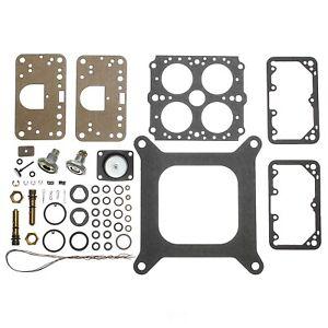 BWD 10176A Carburetor Repair Kit
