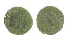 pci2896) Milano (1466-1476) Galeazzo M. Sforza Trillina MIR 201