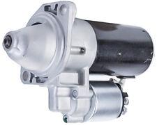 Starter Anlasser OPEL SAAB VAUXHALL Youngtimer 2.4i 2.6i 3.0 3.6 Bj. 1987-1995