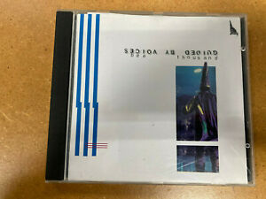 Guided By Voices - Bee Thousand (2003) CD
