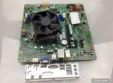 Lenovo MS-7825 Mainboard IH81M + Intel I3-4130 + Lüfter für ThinkCentre E73, M83