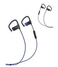 New listing New Open/Distress Box! Anker A3261Zj1 SoundBuds Arc Ear-Hook Wireless Headphones