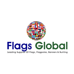 Flags Global