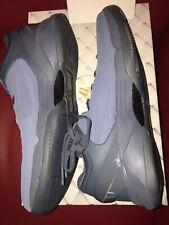 Nike Zoom Kobe VII FTB, US 11/ EUR 45 Basketballschuhe