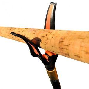 GURU Reaper rest, Reaper rest Rear, Reaper Pole sock. Free Postage