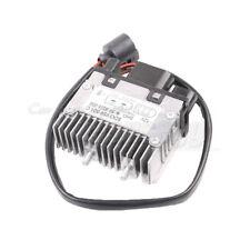 Fan Control Unit Module For VW Passat B5 AUDI S4 A4 A6 SKODA Superb 8D0959501C