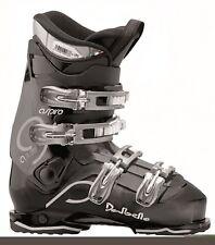 Dalbello RTL Aspire LTD BLK Womens Ski Boots Size 24.5 (336773)