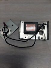 Gas Fireplace Blower Rheostat & Temp Sensor Assembly