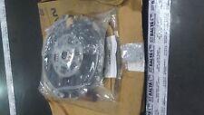 7701478125 - CLUTCH KIT NISSAN KUBISTAR 03-09