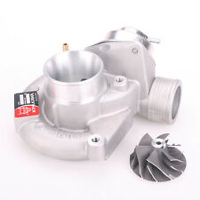 Kinugawa Upgrade Turbo Compressor Housing & Wheel VOLVO S70 850 TD04 19T