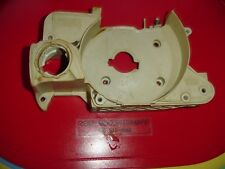STIHL CHAINSAW MS270 MS280 OIL TANK HOUSING   -----  BOX1908L