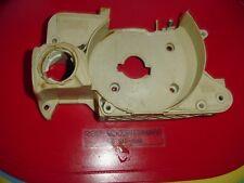 STIHL CHAINSAW MS270 MS280 OIL TANK HOUSING   -----  BOX1909L