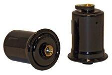 Fuel Filter 33229 Wix
