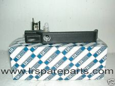 Land Rover Defender 90, 110, 127 & 130 R/H/F Door Handle MXC7652