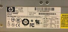 HP 337867-001 1300 Watt AC Power Supply 364360-001