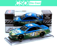 Kevin Harvick 2020 Busch #ForTheFarmers 1/64 Die Cast IN STOCK