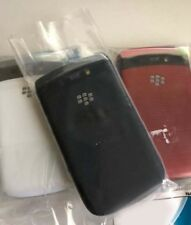 Blackberry Bold 9800 Full Housing Case Cover Replacement *CHOSE COLOR*