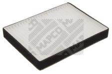 Filter, Innenraumluft MAPCO 65574 für HYUNDAI