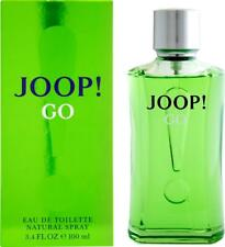 Joop! Go Eau de Toilette 3.4 oz Spray
