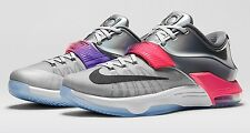 MEN NIKE KD VII ALL-STAR GAME BASKETBALL SHOES SIZE 10.5