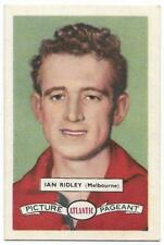 1958 Atlantic (50) Ian RIDLEY Melbourne